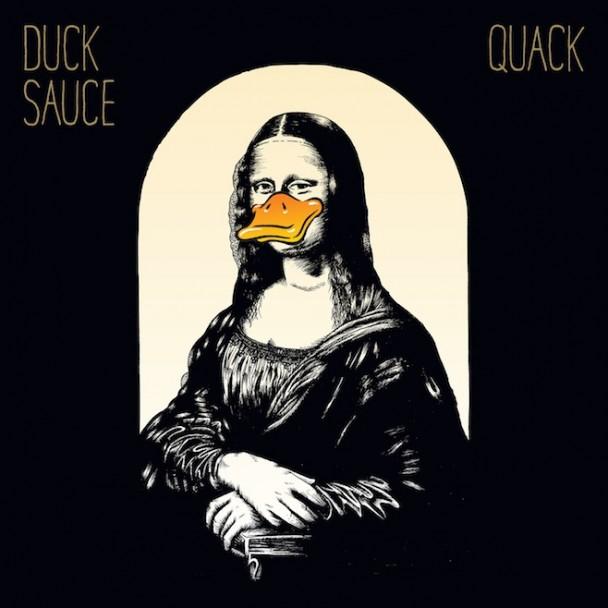 Duck-Sauce-608x608