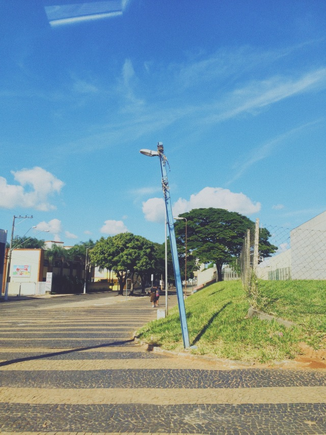 Processed with VSCO with kg2 preset