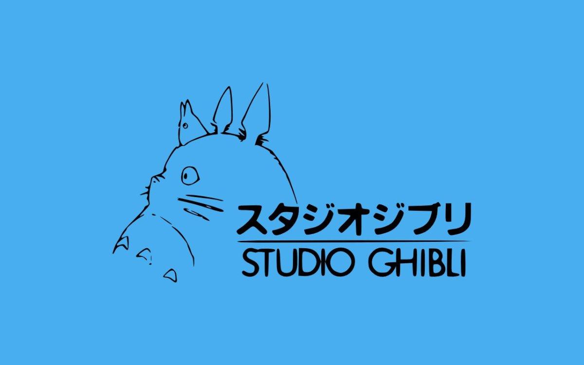 Rádio Ghibli